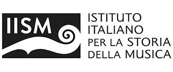 Istituto Italiano per la Storia della Musica