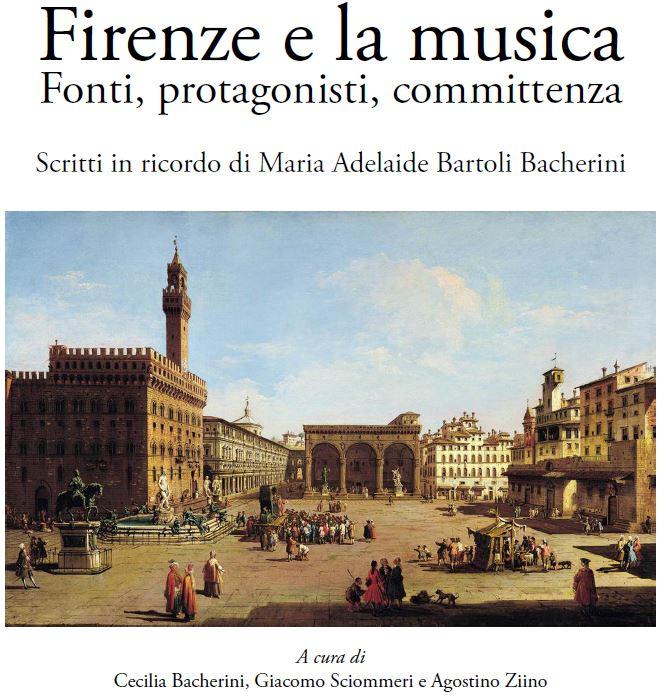 firenzeelamusica