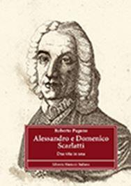 pagano_scarlatti
