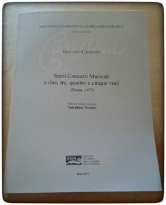 carissimi_sacri_concerti