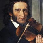 Niccolo_Paganini01